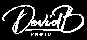 Devid B. fotografo
