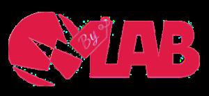 By Lab - laboratorio di personalizzazione promozionale