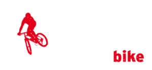 Mapo Bike Valdidentro